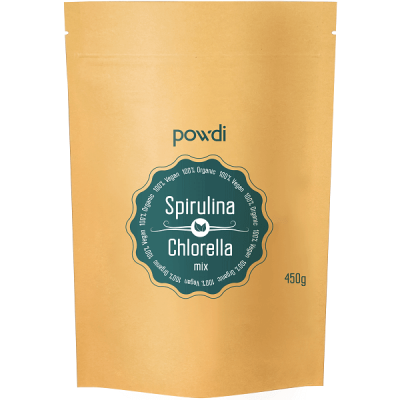 Spirulina-Chlorella_mix_450_g